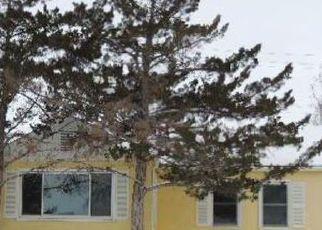 Casa en Remate en Casper 82601 S LOWELL ST - Identificador: 4254347741