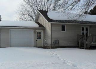 Casa en Remate en Loyal 54446 S THOMAS ST - Identificador: 4254356494