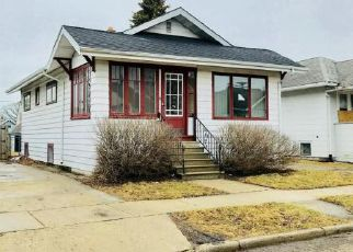Casa en Remate en Kenosha 53142 37TH AVE - Identificador: 4254359109