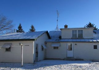Casa en Remate en Weyauwega 54983 N 3RD ST - Identificador: 4254362178