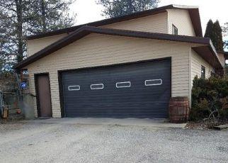 Casa en Remate en Colville 99114 OLD DOMINION RD - Identificador: 4254367888