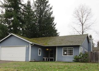 Casa en Remate en Roy 98580 79TH AVE S - Identificador: 4254368313