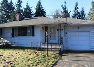 Casa en Remate en Federal Way 98003 8TH AVE S - Identificador: 4254372702