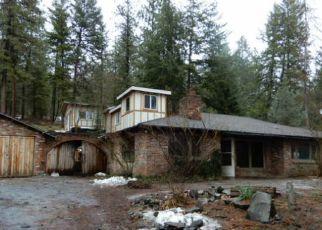 Casa en Remate en Spokane 99217 N BRUCE RD - Identificador: 4254373575