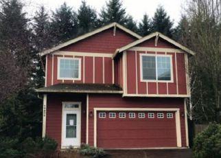 Casa en Remate en Vancouver 98686 NE 53RD CT - Identificador: 4254375775