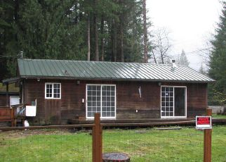 Casa en Remate en Maple Falls 98266 GOLDEN VALLEY DR - Identificador: 4254376193