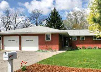 Casa en Remate en Spokane 99216 N WOODLAWN RD - Identificador: 4254378388