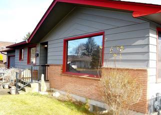 Casa en Remate en Spokane 99206 N MAPLE RD - Identificador: 4254379258