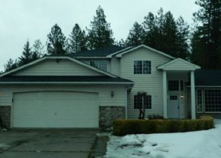 Casa en Remate en Mead 99021 N LLOYD LN - Identificador: 4254382777