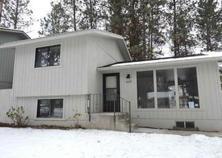 Casa en Remate en Spokane 99223 E 34TH AVE - Identificador: 4254384974