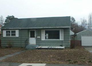 Casa en Remate en Ephrata 98823 D ST SW - Identificador: 4254386271