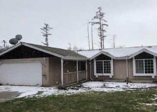 Casa en Remate en Oak Harbor 98277 PAUL AVE - Identificador: 4254388920