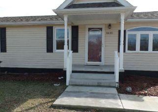 Casa en Remate en King George 22485 CHOTANK LOOP - Identificador: 4254396796