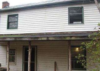 Casa en Remate en Lynchburg 24503 BON TON RD - Identificador: 4254398537
