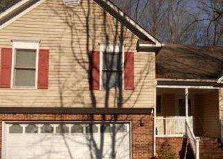 Casa en Remate en Fredericksburg 22407 OAKHURST DR - Identificador: 4254399863
