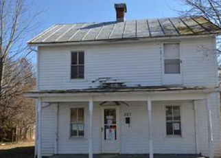 Casa en Remate en Woodstock 22664 SHAFFER ST - Identificador: 4254400734