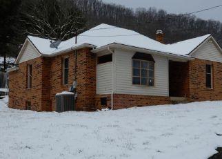 Casa en Remate en Bluefield 24605 SPARROW DR - Identificador: 4254405999