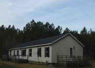 Casa en Remate en Spring Grove 23881 MARTIN LUTHER KING HWY - Identificador: 4254406874
