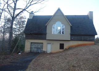 Casa en Remate en Stuart 24171 GOBLINTOWN RD - Identificador: 4254407292