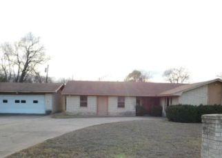 Casa en Remate en Waco 76705 BERKSHIRE ST - Identificador: 4254412558