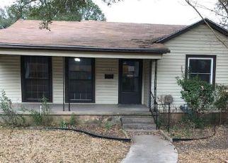 Casa en Remate en Belton 76513 N WALL ST - Identificador: 4254416498