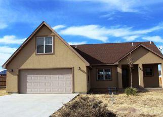 Casa en Remate en Alpine 79830 DEER RUN DR - Identificador: 4254420440