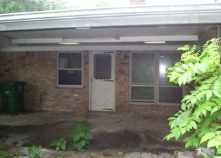 Casa en Remate en Houston 77096 JASON ST - Identificador: 4254422629