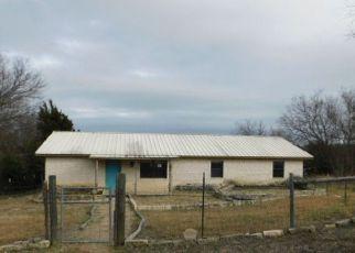 Casa en Remate en Moody 76557 ESTA LN - Identificador: 4254430959
