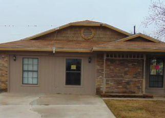 Casa en Remate en Killeen 76543 CIMMARON DR - Identificador: 4254435778