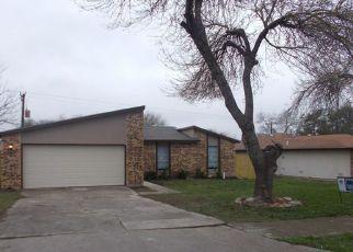 Casa en Remate en San Antonio 78233 EVANSWOOD - Identificador: 4254436197