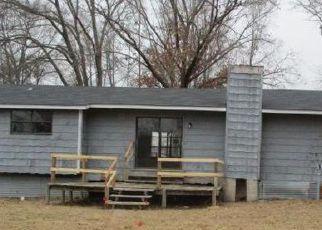 Casa en Remate en Lindale 75771 COUNTY ROAD 426 - Identificador: 4254440134