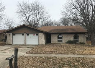 Casa en Remate en Killeen 76543 HOOTEN ST - Identificador: 4254441911