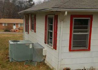 Casa en Remate en Athens 37303 ROSE DR - Identificador: 4254446268