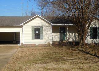 Casa en Remate en Jackson 38305 BUTTONWOOD DR - Identificador: 4254447147