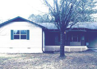 Casa en Remate en Cleveland 37311 QUILL DR NW - Identificador: 4254448918