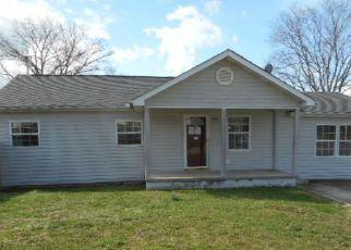 Casa en Remate en Maryville 37803 DAVE COOPER RD - Identificador: 4254454152