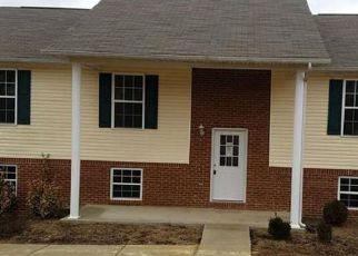 Casa en Remate en White Pine 37890 CRANBERRY LN - Identificador: 4254455468