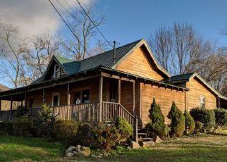 Casa en Remate en Elizabethton 37643 CHARITY HILL RD - Identificador: 4254463354