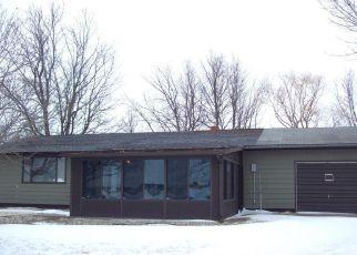 Casa en Remate en Milbank 57252 149TH ST - Identificador: 4254468616