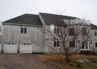 Casa en Remate en Exeter 02822 SCHOOL LAND WOODS RD - Identificador: 4254469492
