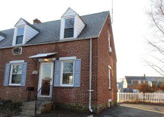 Casa en Remate en Swarthmore 19081 7TH AVE CIR - Identificador: 4254474753