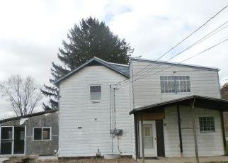 Casa en Remate en Harmony 16037 SENECA SCHOOL RD - Identificador: 4254482635