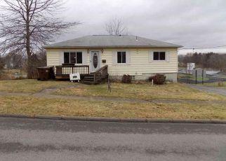 Casa en Remate en Grove City 16127 GARDEN AVE - Identificador: 4254490963