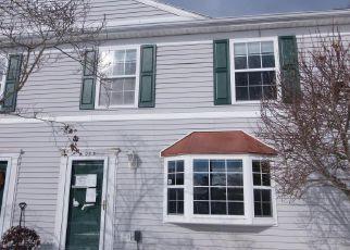 Casa en Remate en Mountain Top 18707 PATRIOT CIR - Identificador: 4254504978