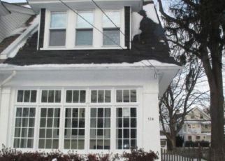 Casa en Remate en Havertown 19083 STRATHMORE RD - Identificador: 4254505849