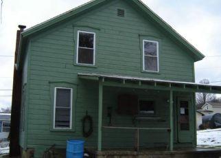 Casa en Remate en Tidioute 16351 CHURCH ST - Identificador: 4254506726