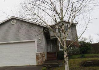 Casa en Remate en Sandy 97055 EMERALD CASCADE ST - Identificador: 4254513281