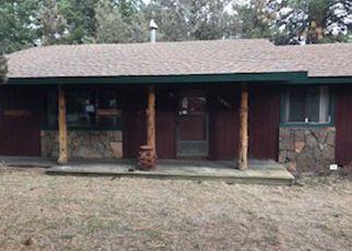 Casa en Remate en Bend 97702 WHITEHAVEN LN - Identificador: 4254514151