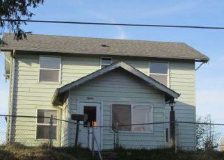 Casa en Remate en Reedsport 97467 WINCHESTER AVE - Identificador: 4254516796