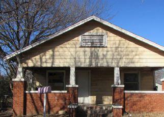 Casa en Remate en Okmulgee 74447 E 6TH ST - Identificador: 4254528621